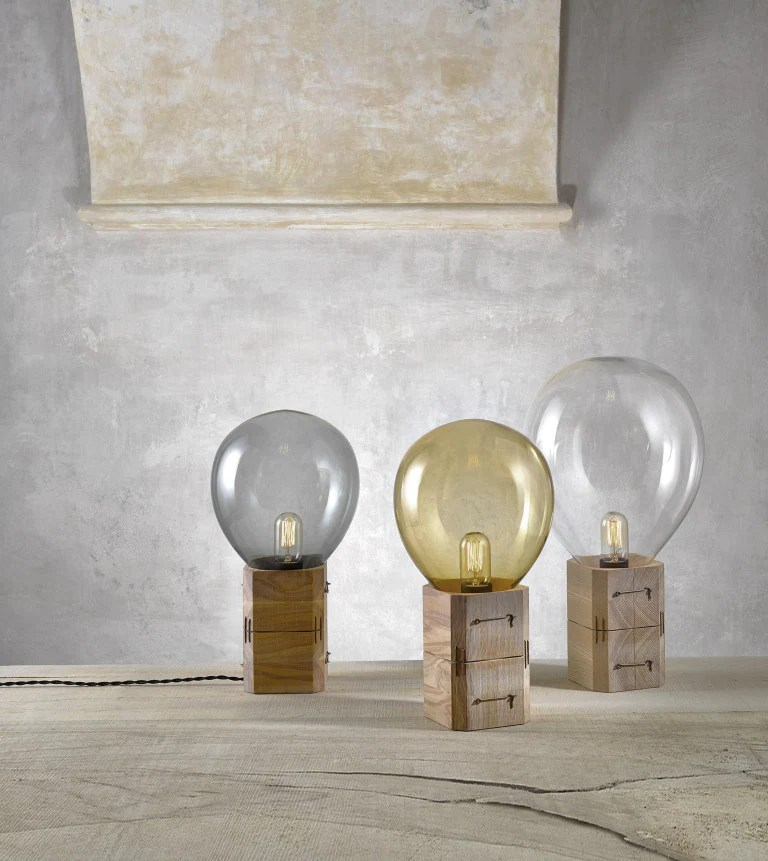 moulds table lamp lighting and