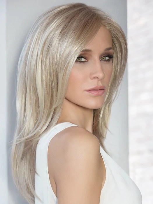 Fortune Hair Society By Ellen Wille