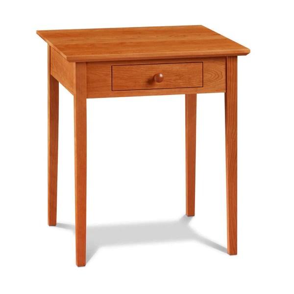 chilton furniture