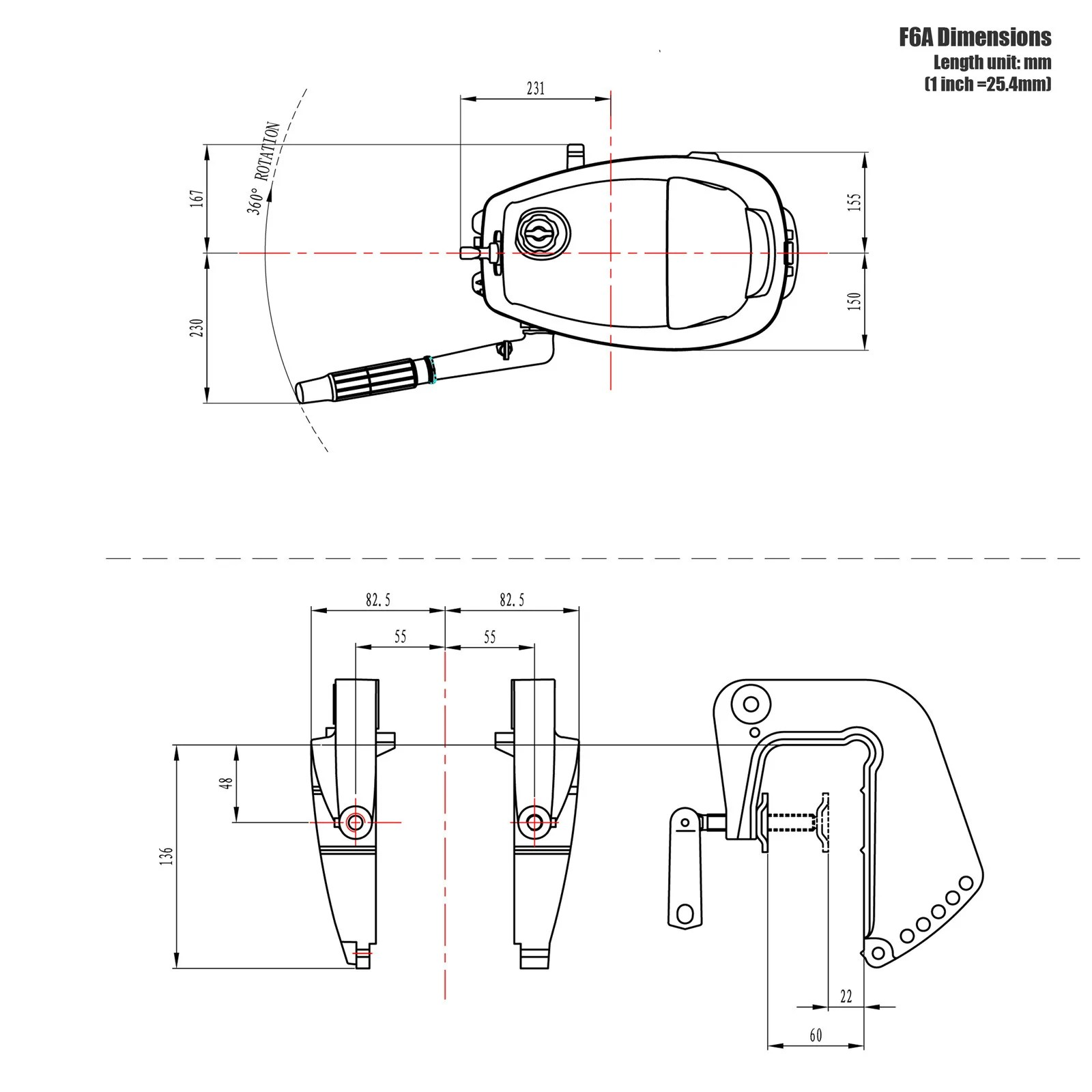 Sea max marine engine parts diagrams wiring diagrams