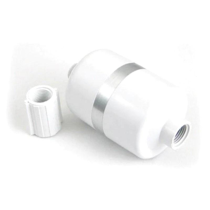 Chlorine Shower Filter Water