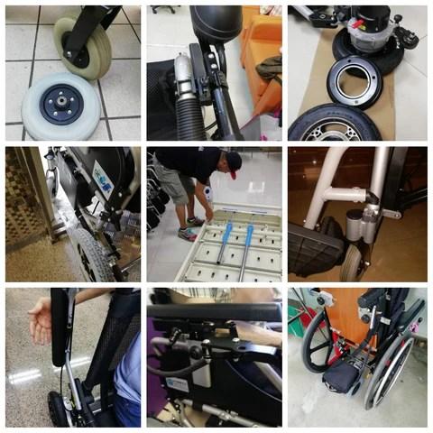 輪椅,今年再度登臺,不買又很不方便,買一把輪椅嫌浪費,提供輪椅,回收閒置的輔具,彈性疲乏,電動輪椅助推式輪椅 - 香港鉑康輪椅及復康用品產品專門店