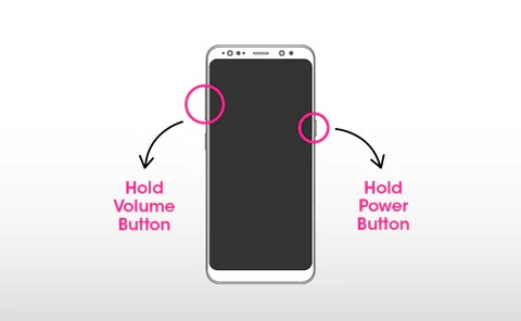 Hard Reset your Samsung Galaxy