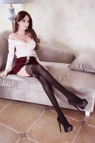165cm sex doll