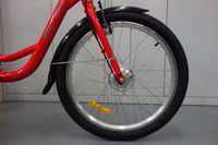 tebco_front_wheel