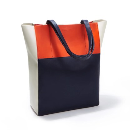 Image result for edie tote