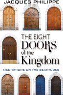 Image result for The Eight Doors of the Kingdom: Meditations on the Beatitudes