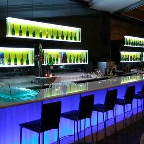 under bar lighting ledmyplace