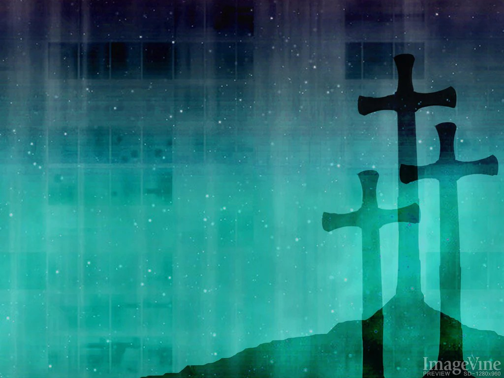 Abstract Cross Backgrounds ImageVine