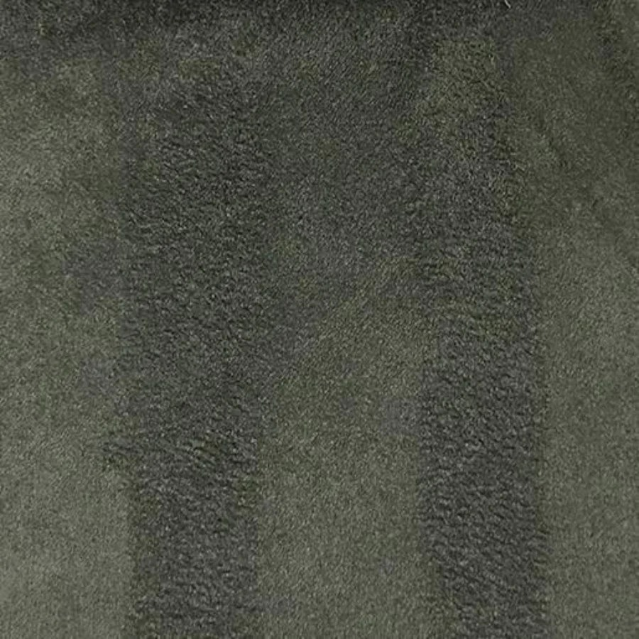 heavy suede microsuede fabric by the yard available in 69 colors