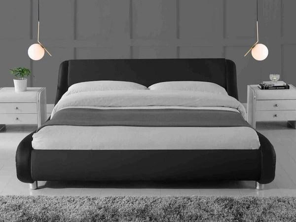 Bedside Hanging Lights Buy Modern Pendant Lights Online India Delhi Jainsons Emporio