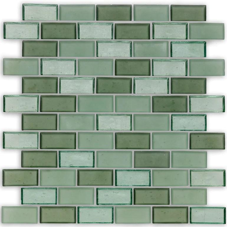 https www aquablumosaics com products seafoam 1 x 2 staggered glass tile