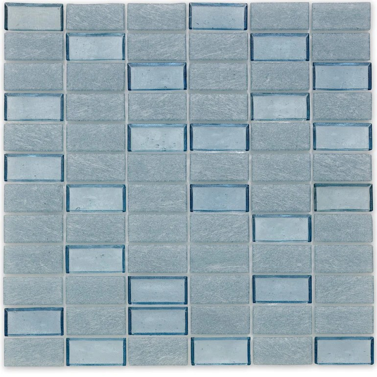 https www aquablumosaics com products wave 1 x 2 stacked glass tile