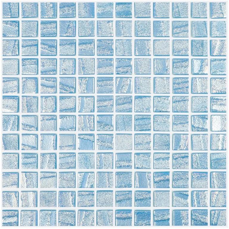 https www aquablumosaics com products light blue 1 x 1 glass mosaic tile
