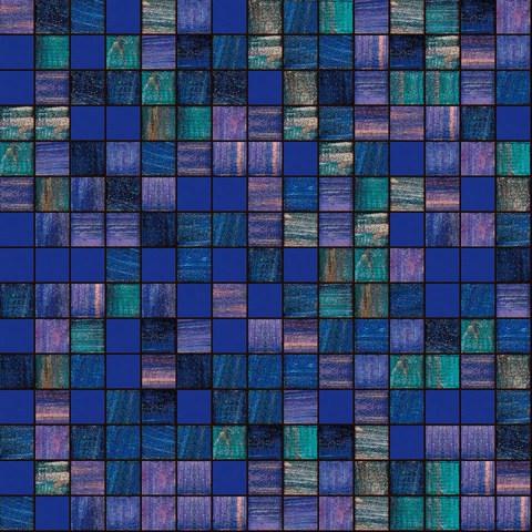 purple tiles shop purple mosaic tiles