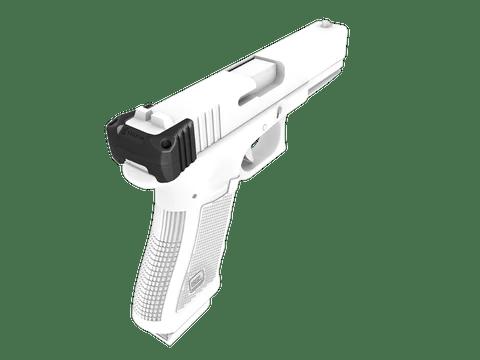 Glock GCH Charging Handle