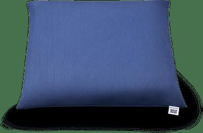the innovative firm japanese mattress brand