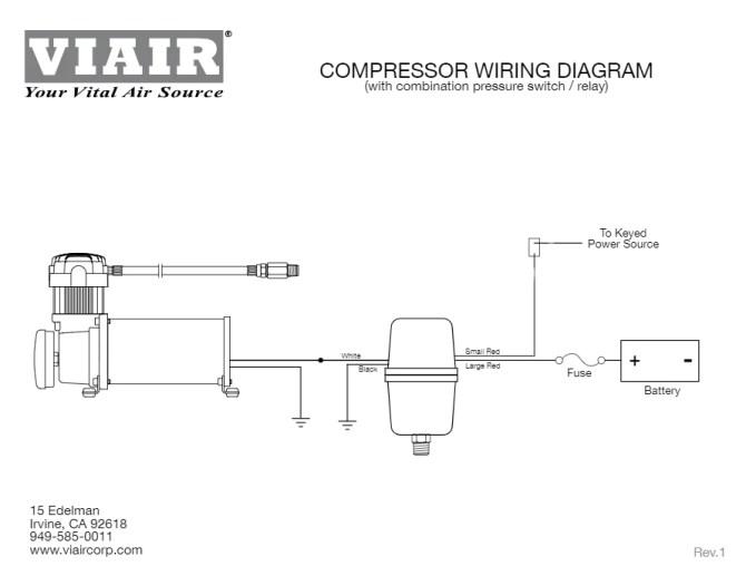 viair horn wiring diagram wiring diagram 94 ford e 350 van