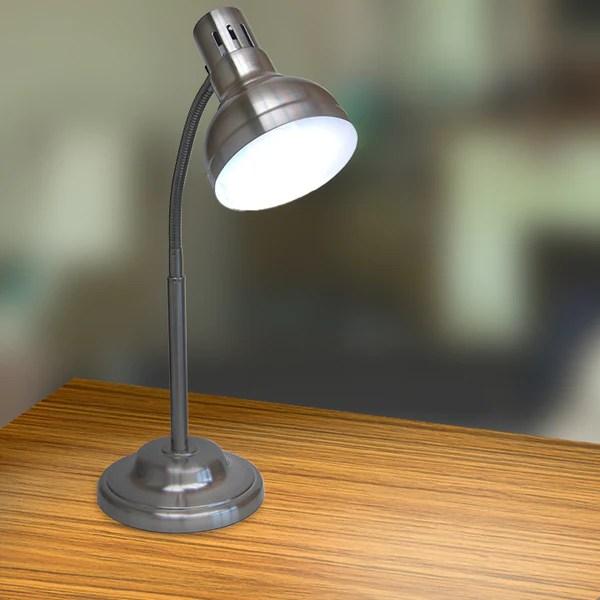 Ultralux Light Bulbs