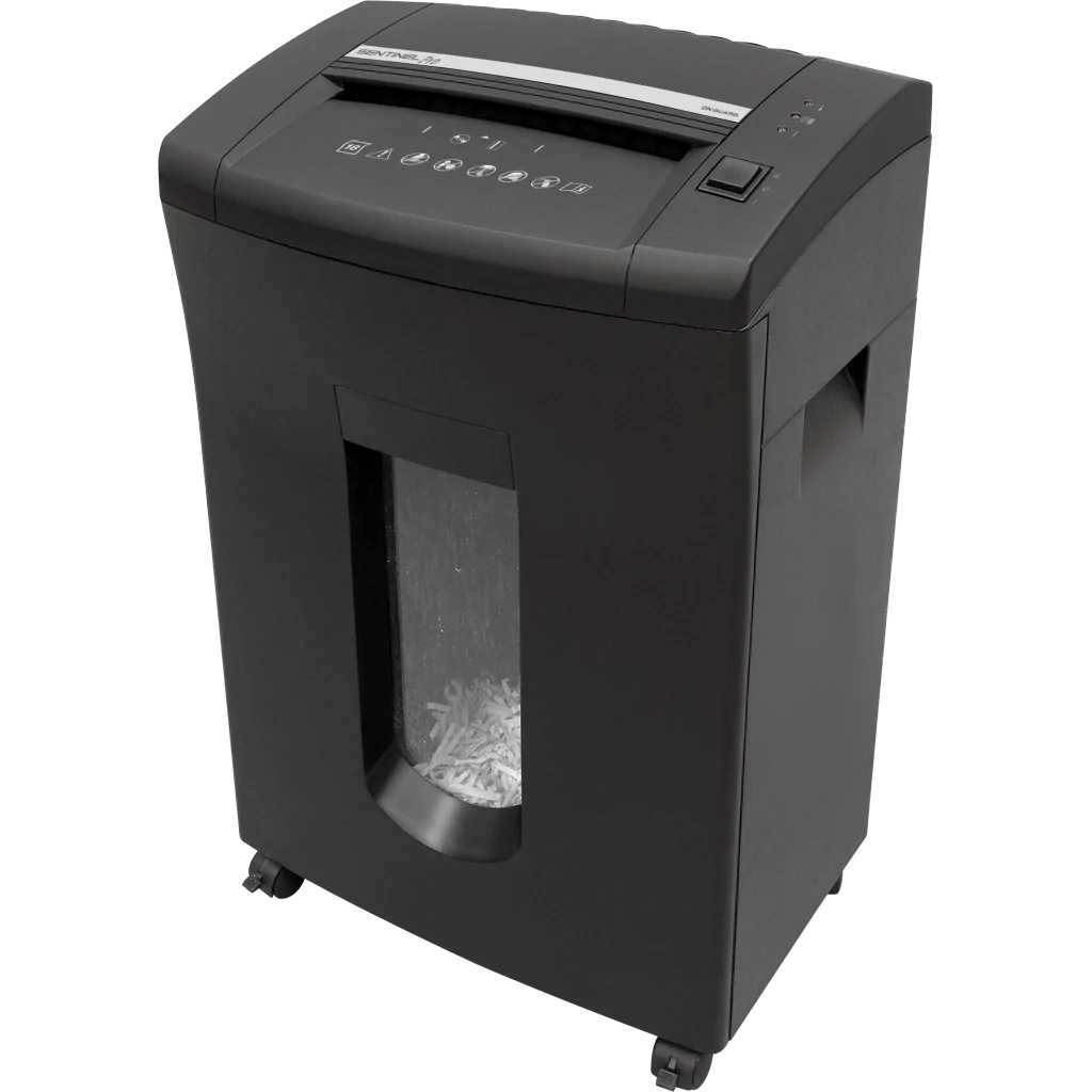 Best Home Shredder