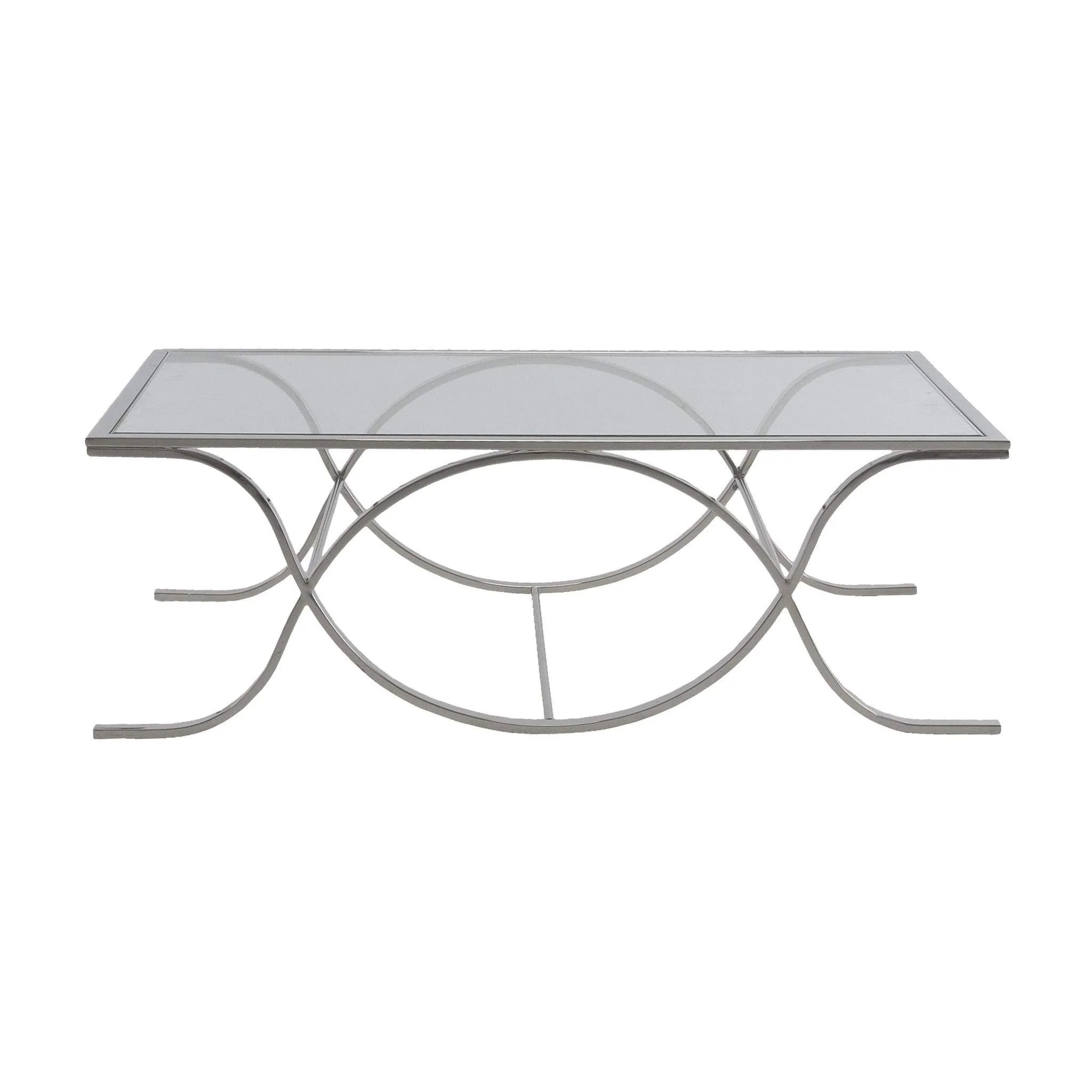 dna coffee table