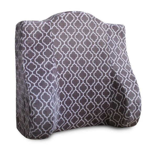 back buddy all in one support pillow ellison