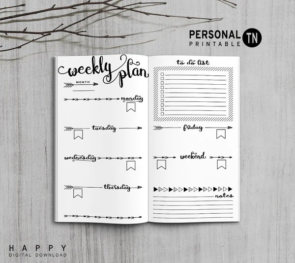 Personal Save Date Cards