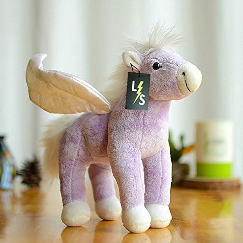 realistic horse toy # 75