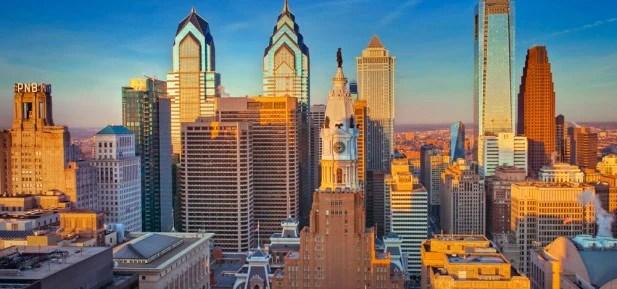 Philadelphia Pa Instrotek Inc