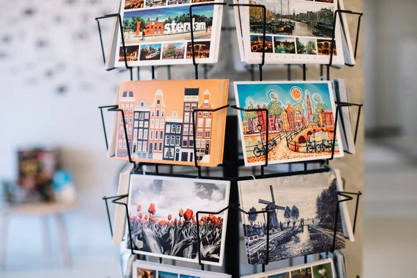 How to build a brand story, know your product   Shopify Retail blog