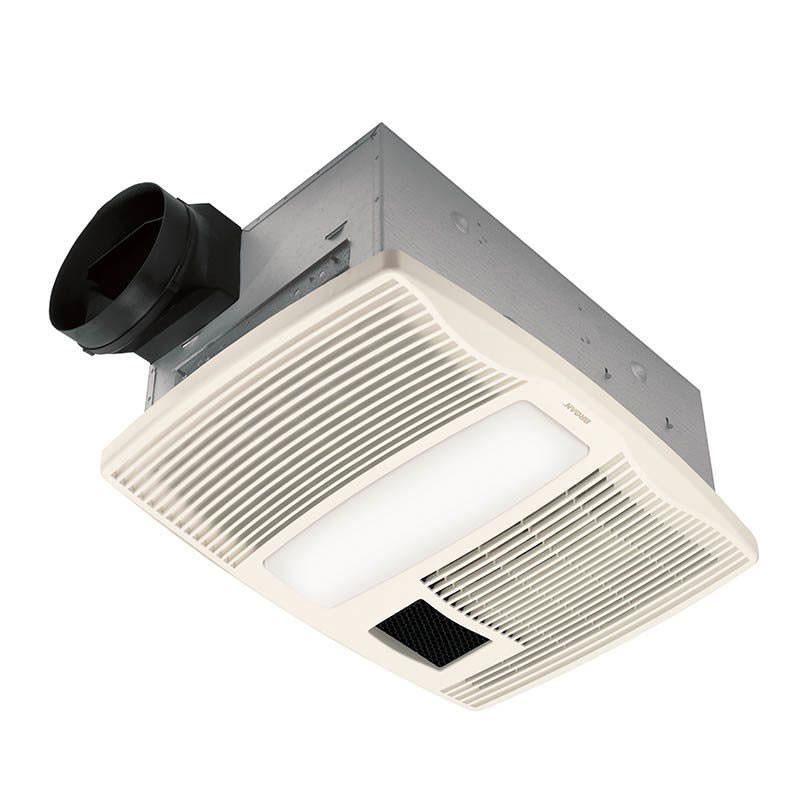 bathroom exhaust ventilation fans get