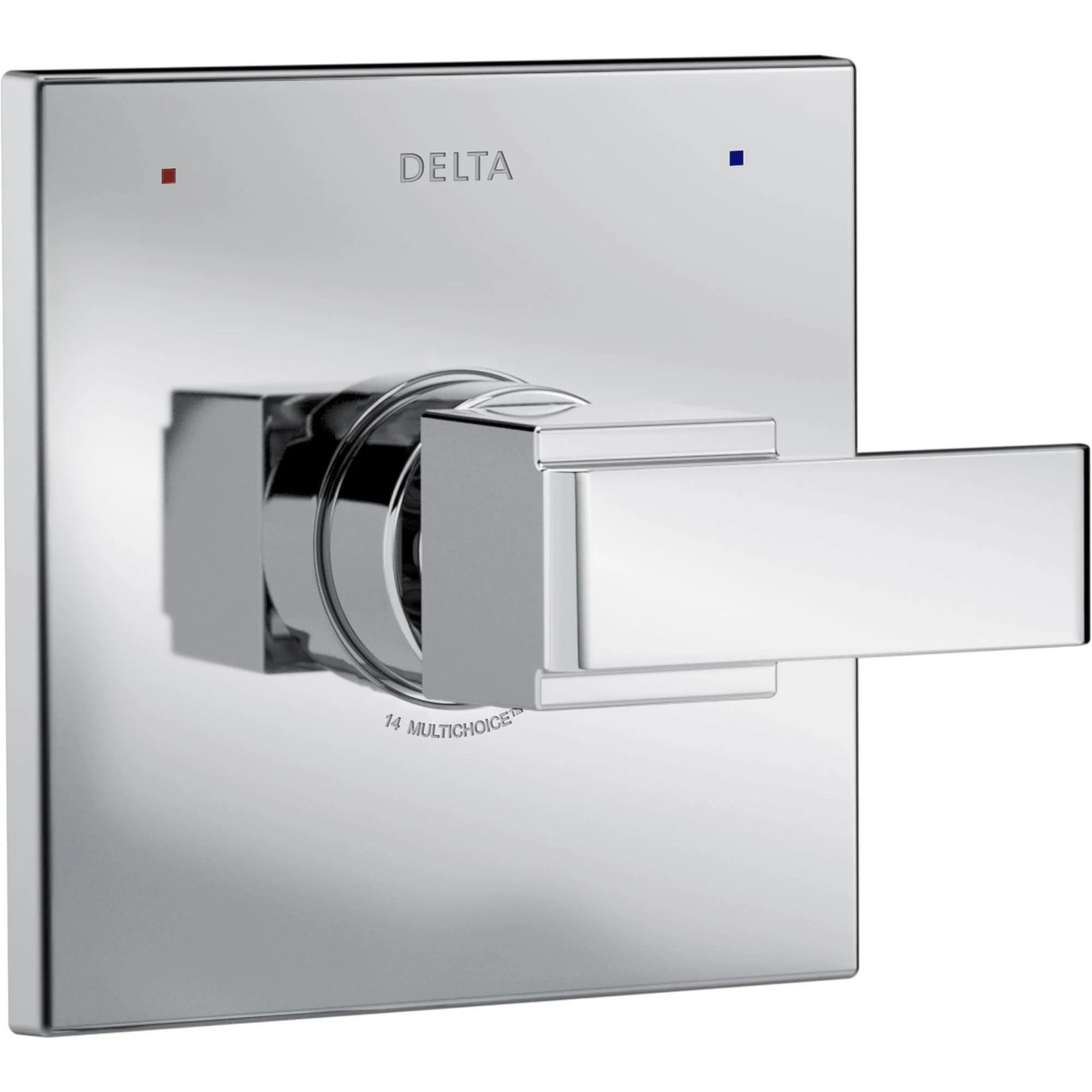 delta ara collection faucetlist com