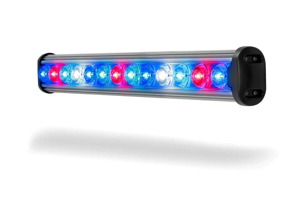 Kind Led Bar Light