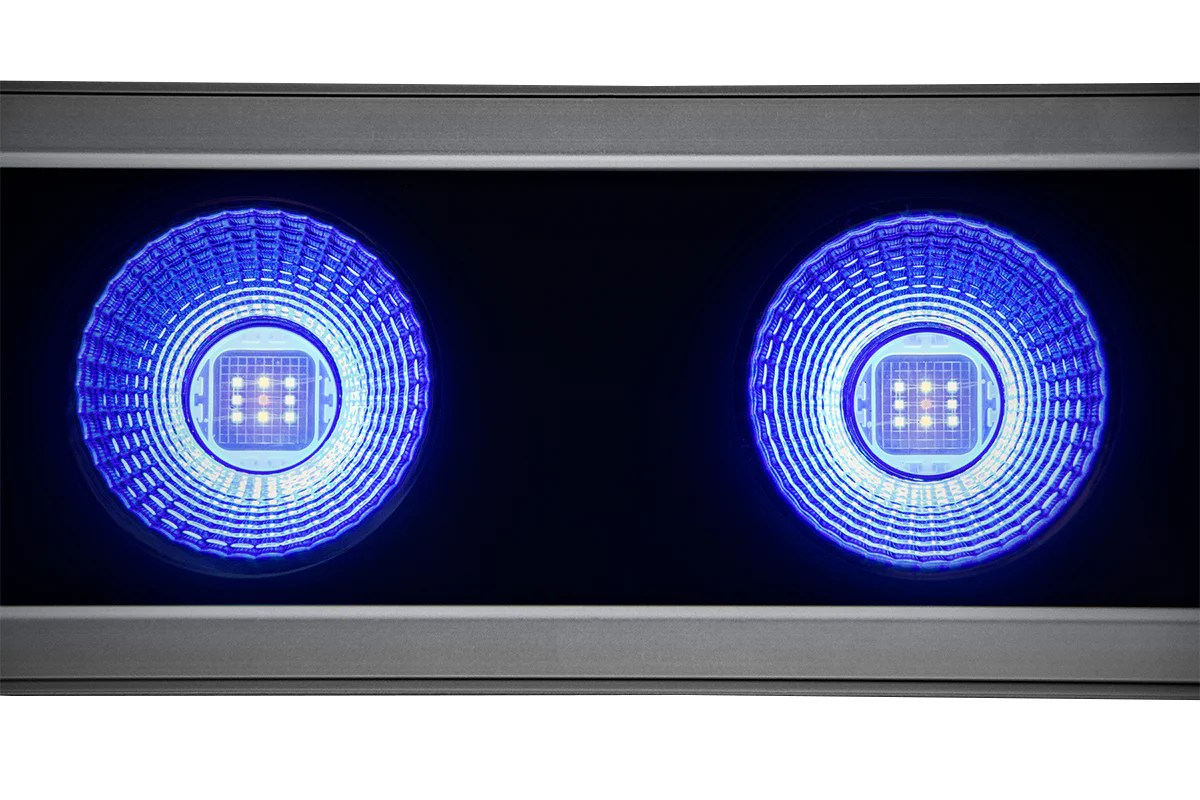Kind Led Bar Light
