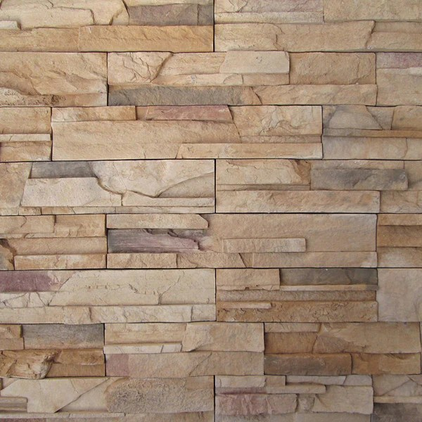 stone emser tile
