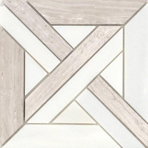 natural stone tile emser tile