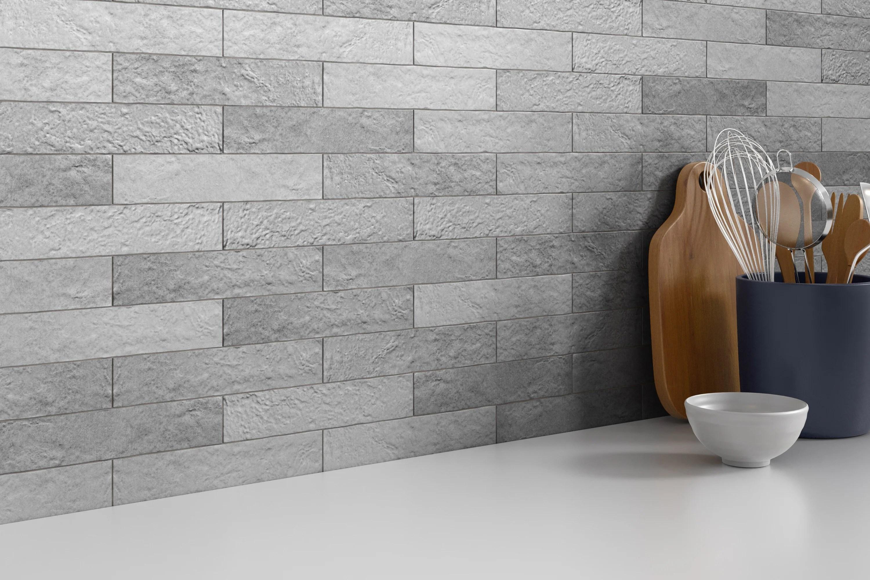 brique emser tile