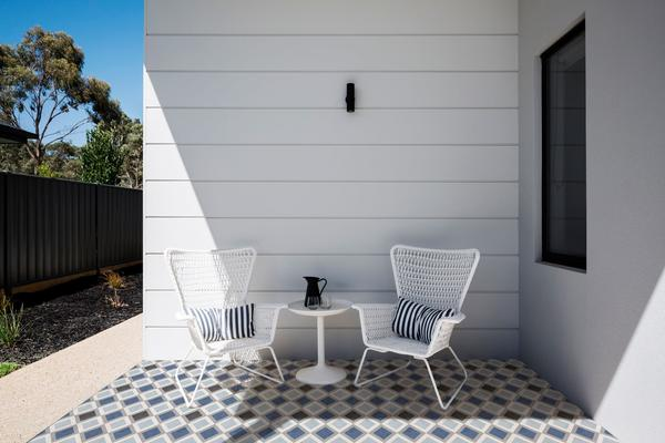 design emser tile