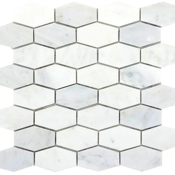marble winter frost emser tile