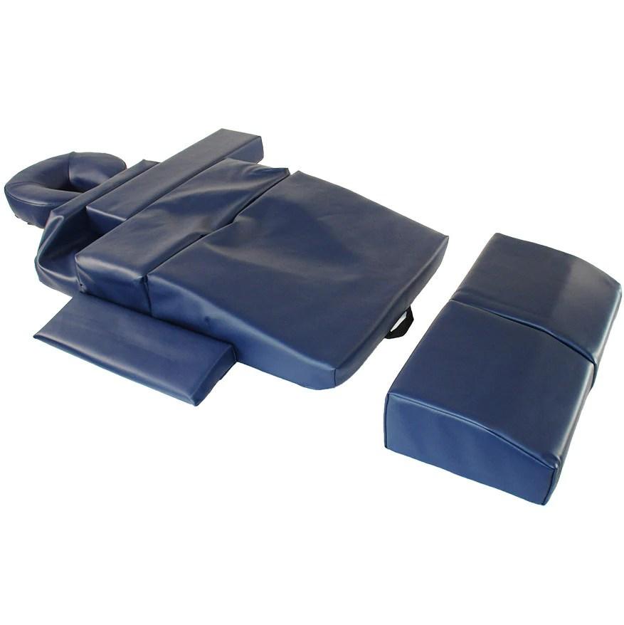body bolster prenatal cushion
