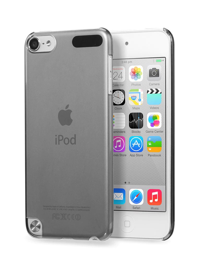 Image result for ipod touch 5th generation