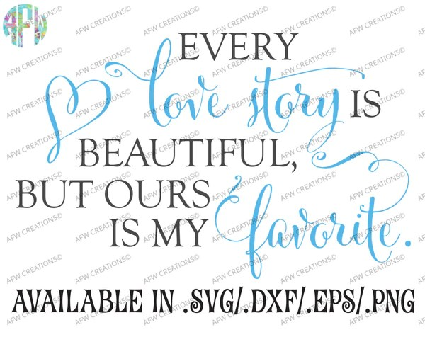Download Quotes - AFW Designs