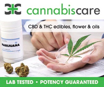 Lab-tested, potency-guaranteed Cannabis Products. The best online Cannabis dispensary in Canada.