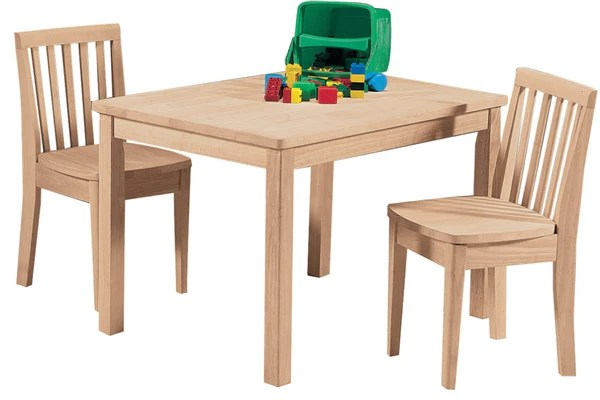 Kids Table And Chairs Sale