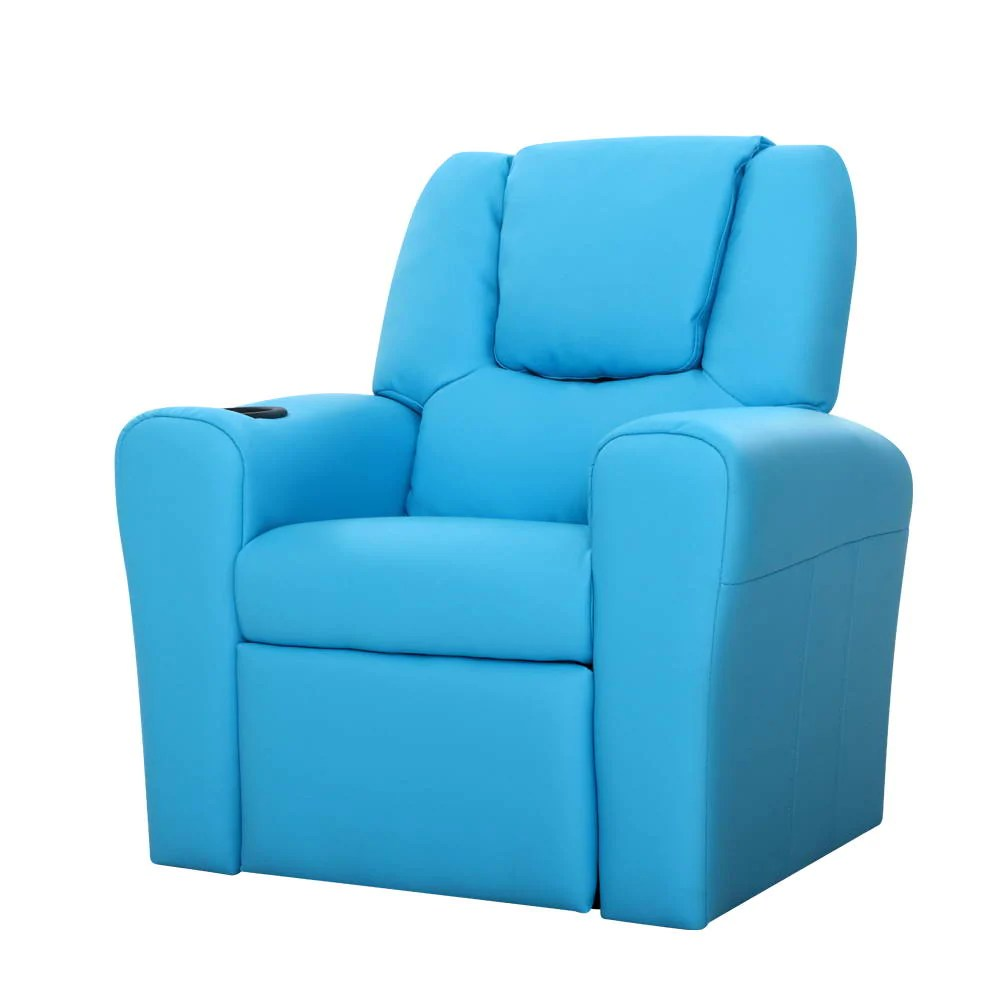 cheap kids armchairs recliner chairs