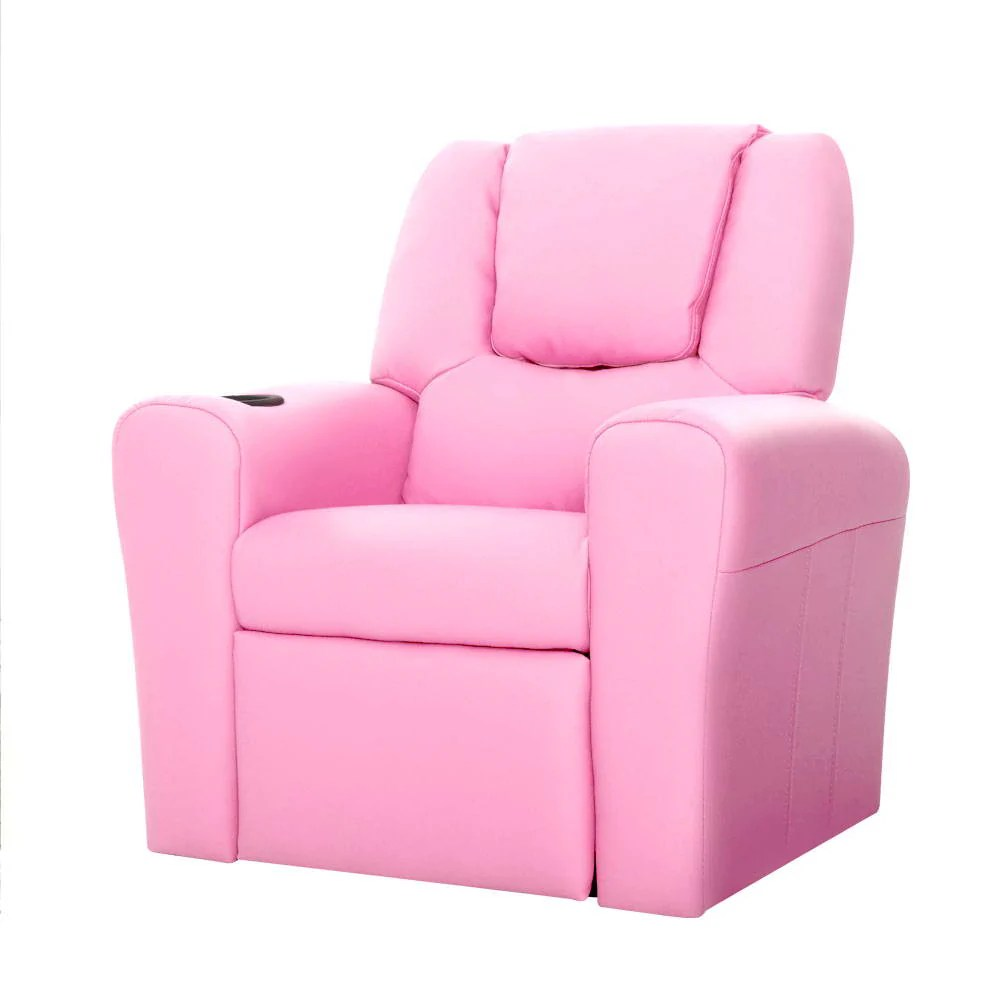 Download Comfy Chairs For Kids Pictures