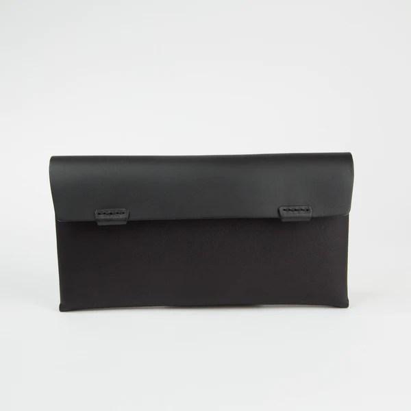 .URUKUST Long Wallet