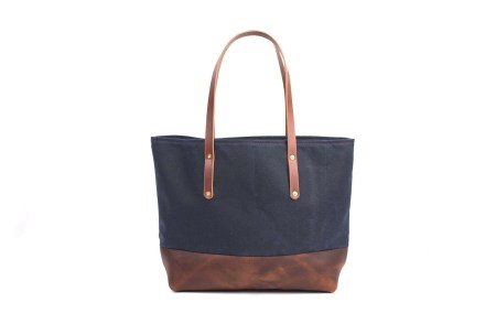 Image result for canvas tote bags