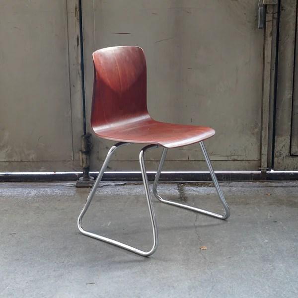 Stühle – spot4