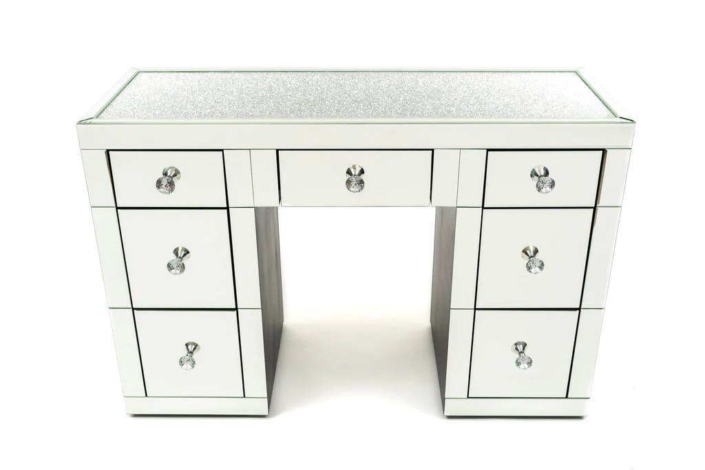 Dressing Table And Makeup Tables Xcelerator Online